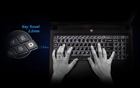 08-keyboard-p55wbw1.jpg