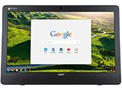 acer-chromebase-small.jpg
