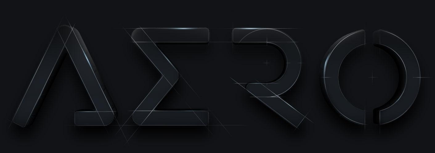 aero-logo.jpg