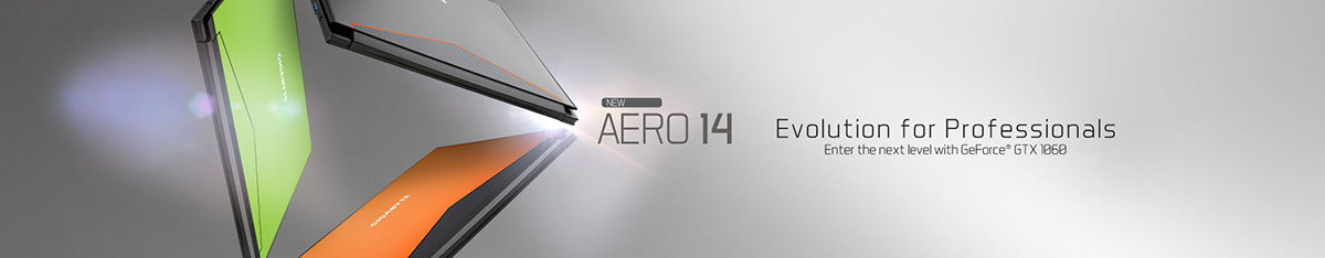 aero14series1200.jpg