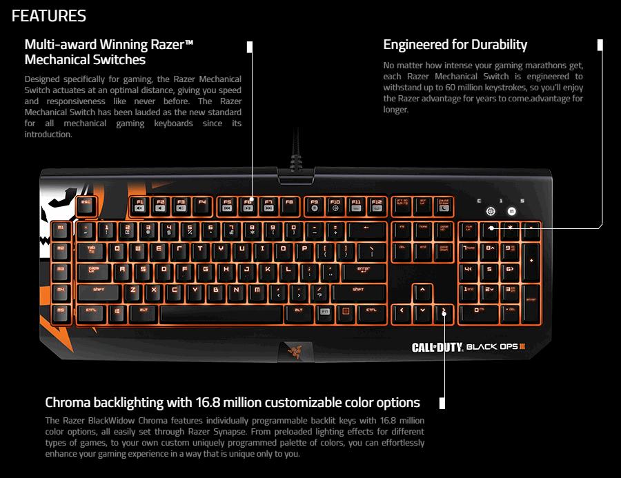 aplus-keyboard-cod.png