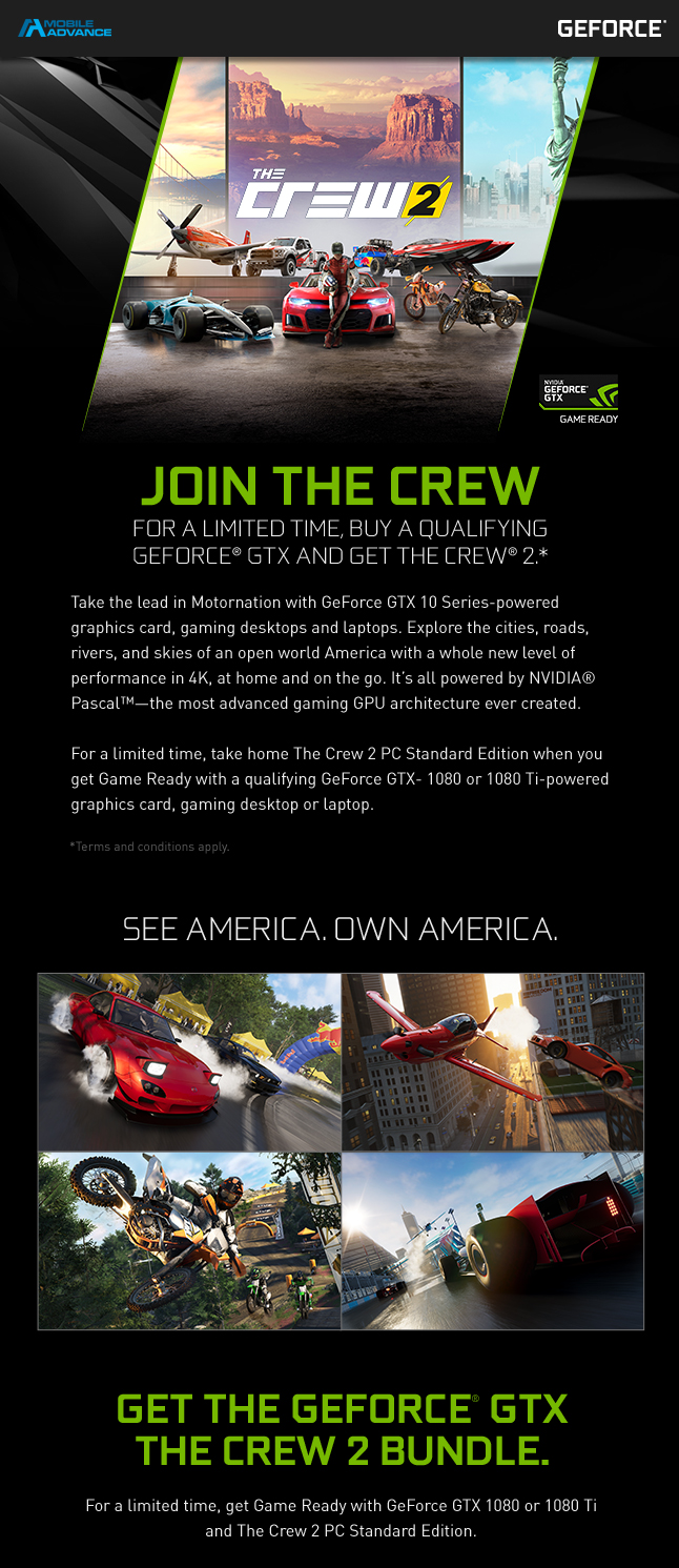 crew-2-landing-page.jpg