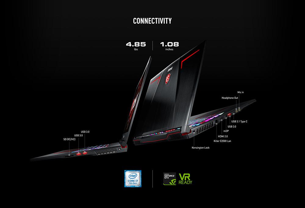 ge63raider-connectivity.jpg