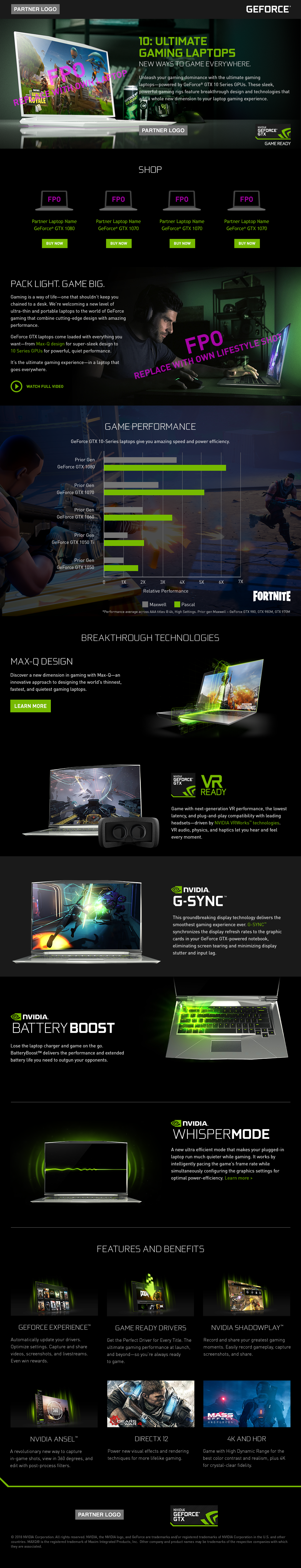 geforce-10series-laptop-partner-lp-desktop.png