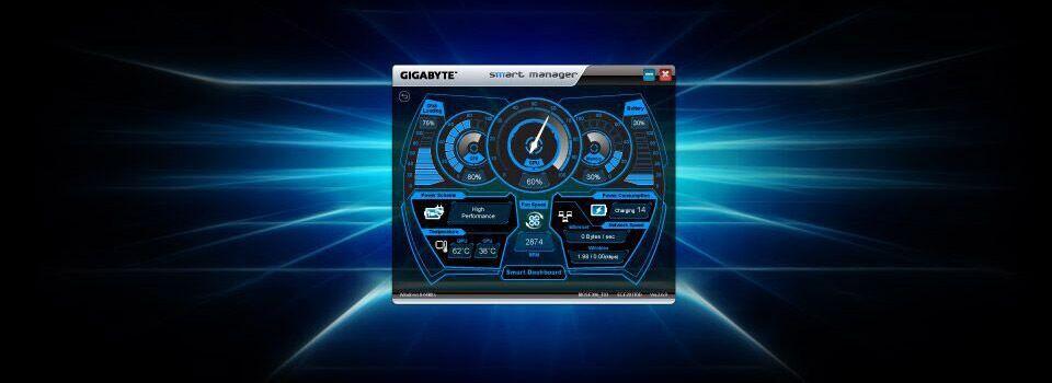 gigabyte-p37xv5-dashboard-960.jpg