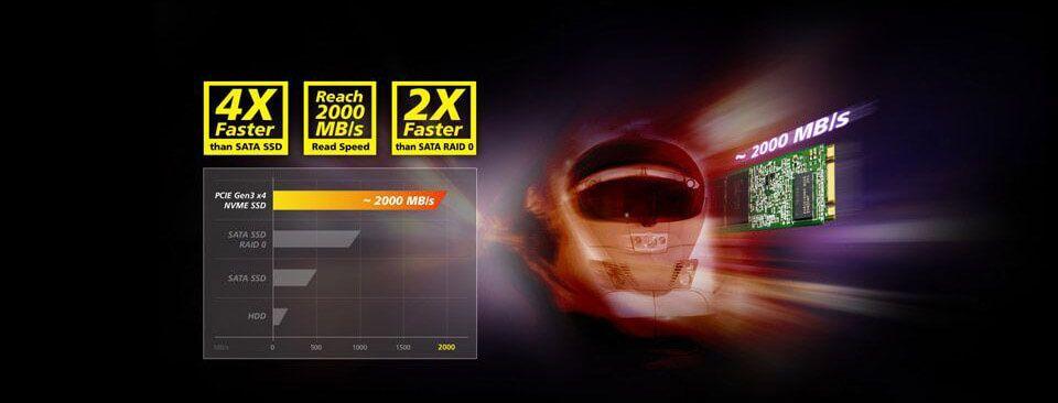 gigabyte-p37xv5-ssd-960.jpg