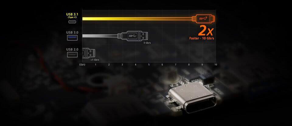gigabyte-p37xv5-usb-960.jpg