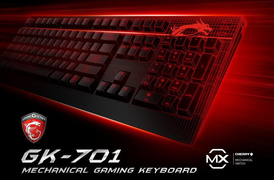 gk701-1s.jpg
