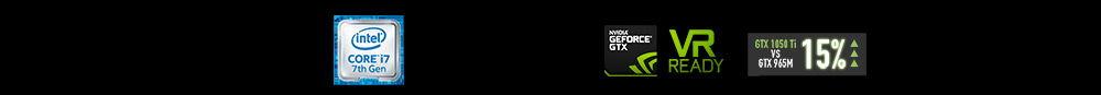 gp72x-02.jpg