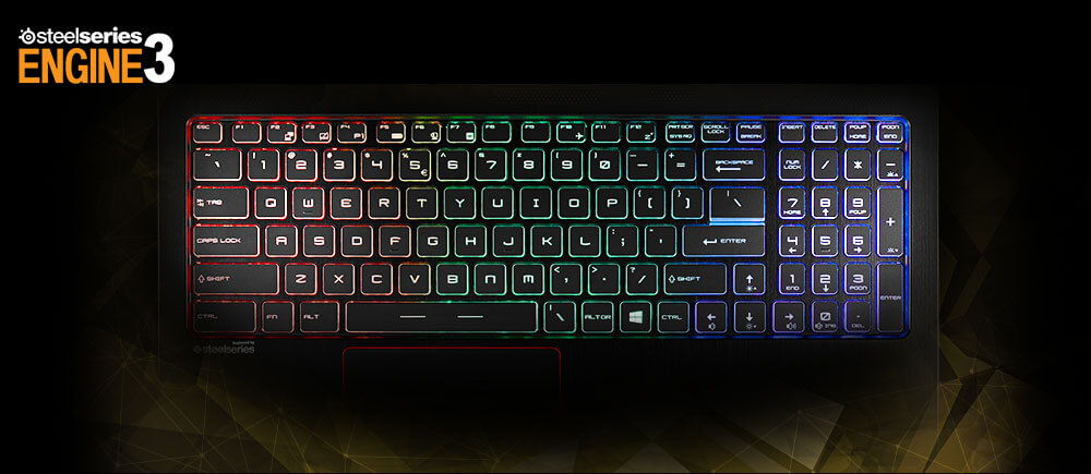 gs63vr-stealth-pro-keyboard.jpg