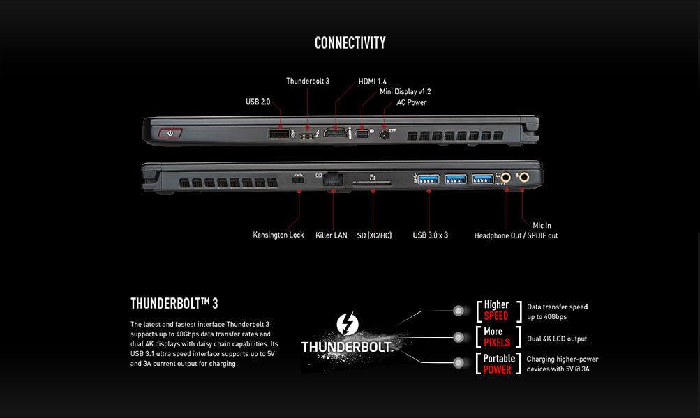 gs63vr-stealth-pro-ports.jpg