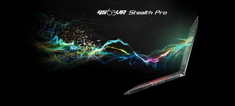 gs63vr-stealth-pro-title.jpg