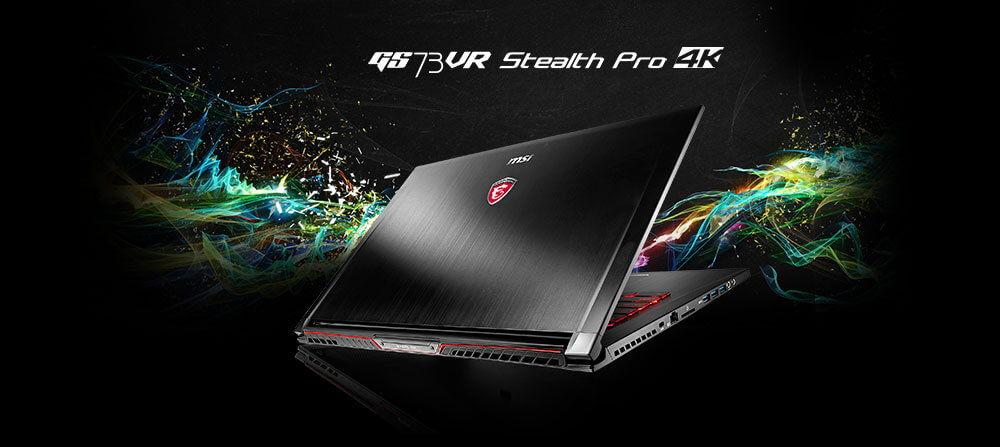gs73vr-stealth-pro-4k-title.jpg