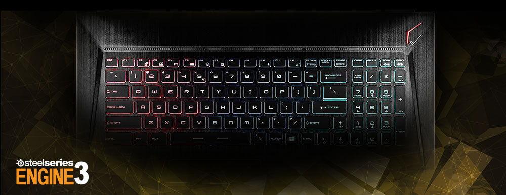 gs73vr-stealth-pro-keyboard.jpg