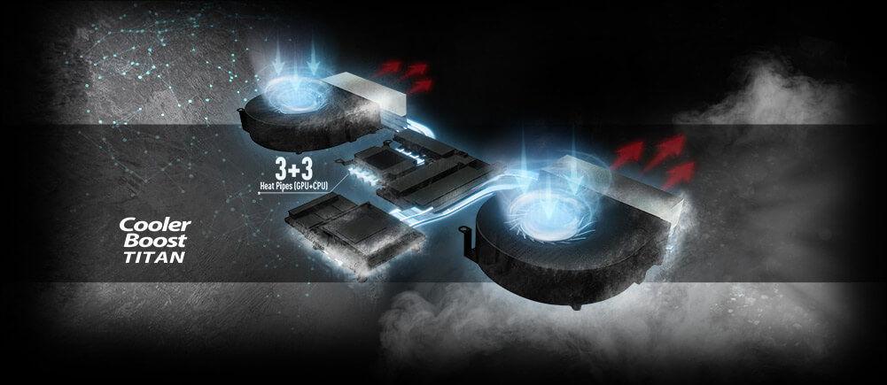 gt62vr-dominator-pro-cooler.jpg