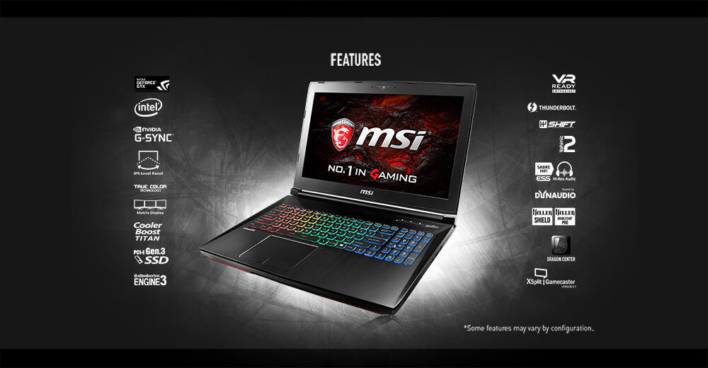 gt62vr-dominator-pro-features.jpg