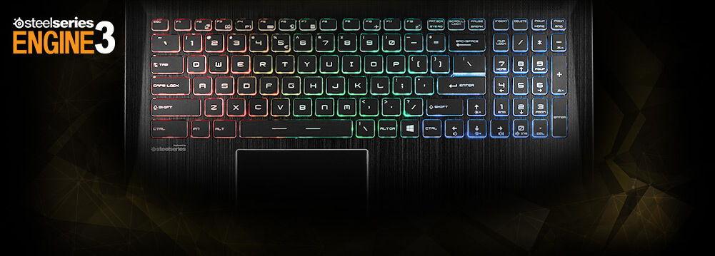 gt62vr-dominator-pro-keyboard.jpg
