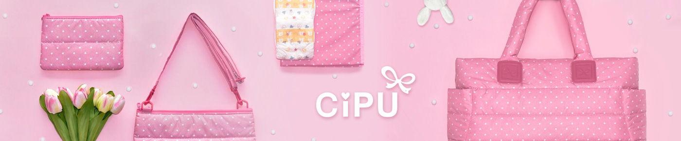 ma-cipu-banner-02.jpg