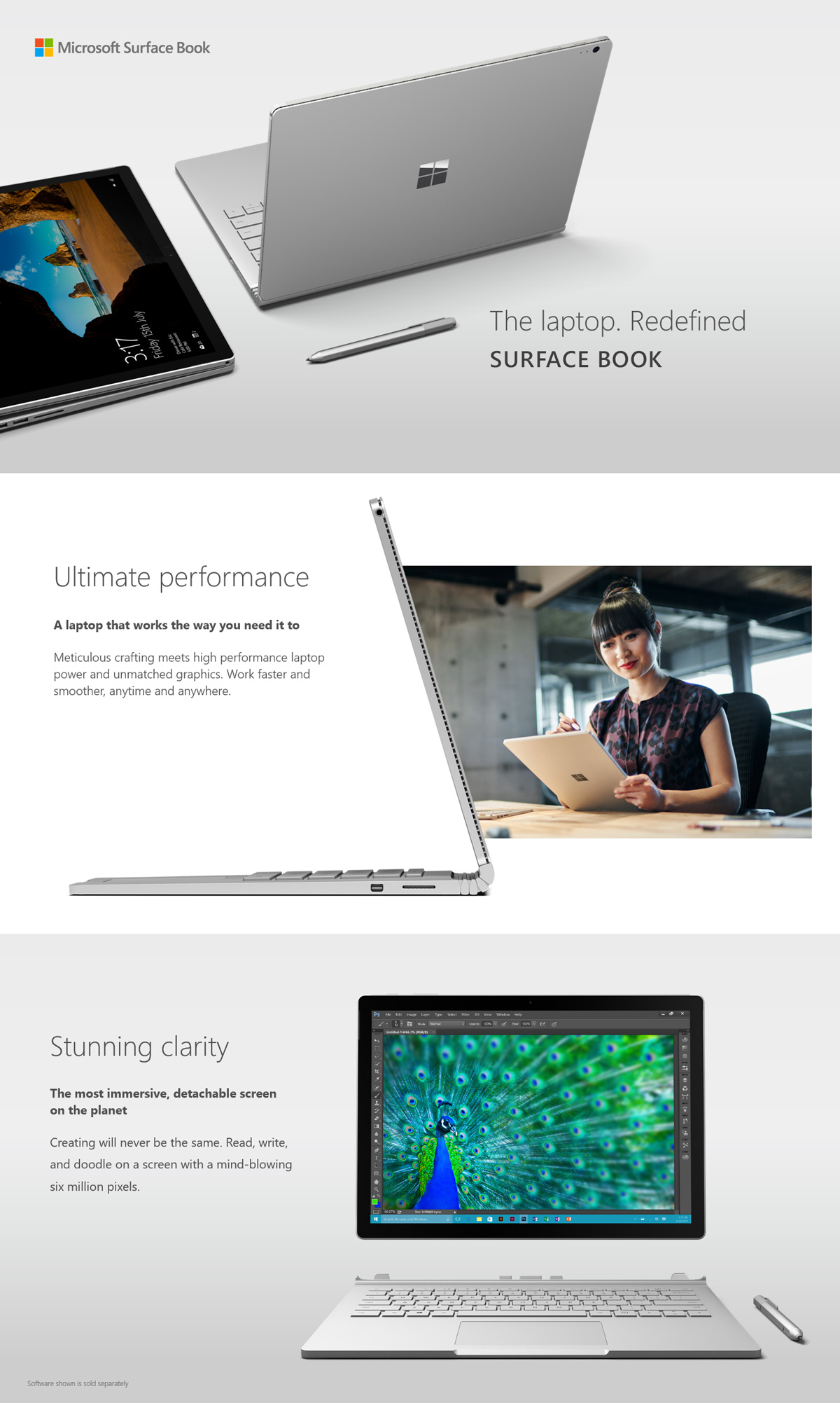 microsoft-surfacebook-lp.jpg
