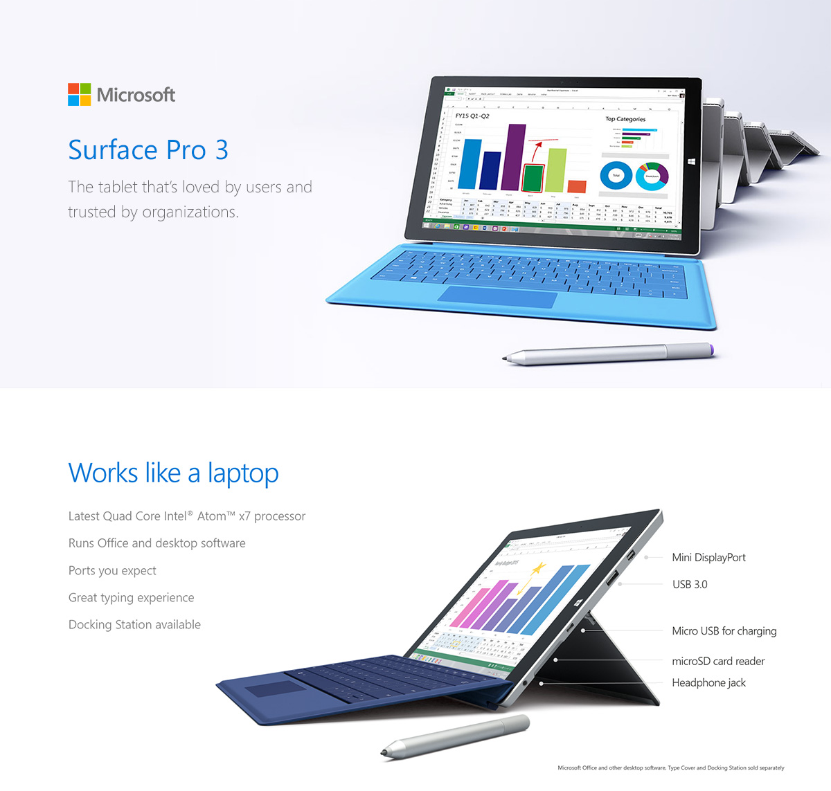 microsoft-surfacepro3-lp.jpg