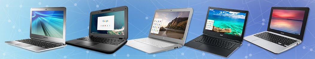mobile-advance-chromebooks.jpg