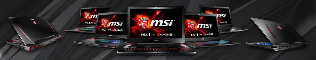 mobile-advance-msi.jpg