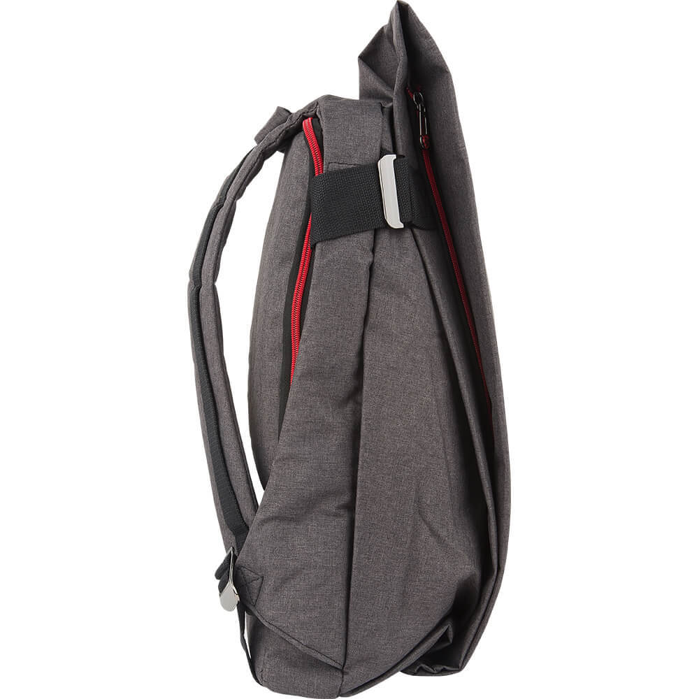 msi-air-backpack05.jpg