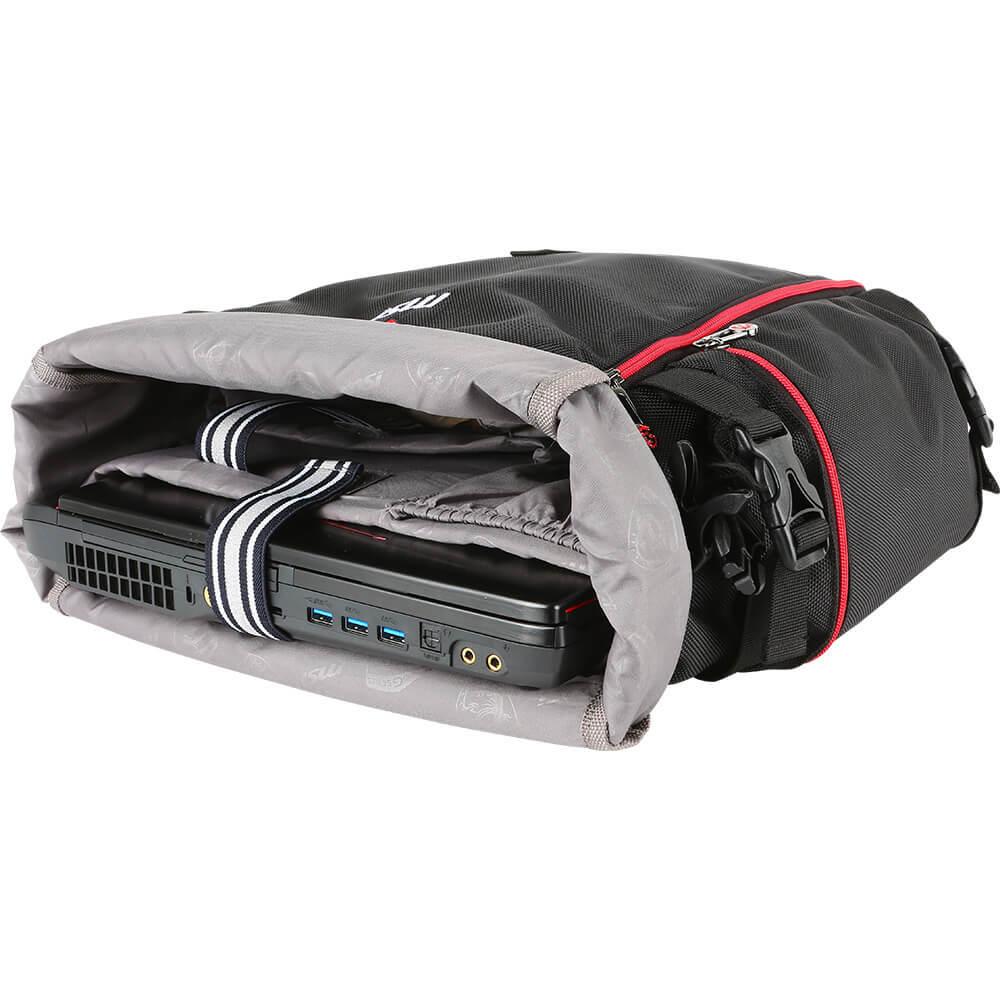 msi-battlepack-05.jpg