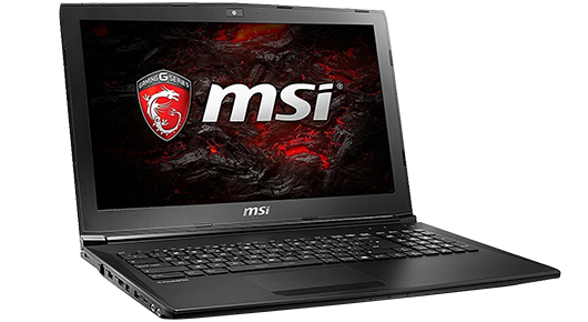 msi-gl62m-7re-621-homepage.png