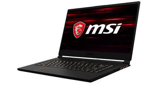 msi-nb-gs65-stealth-thin-home-page.png