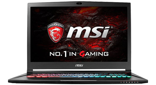 msi-nb-gs73vr-stealth-homepage.png