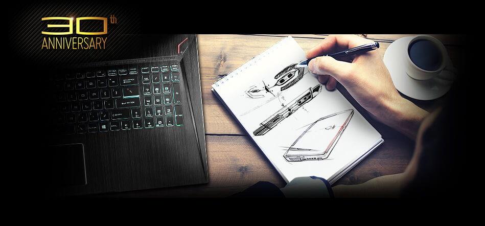 msi-pascal-landing-page-chassis.jpg