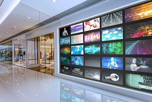wall-display-store2.jpg